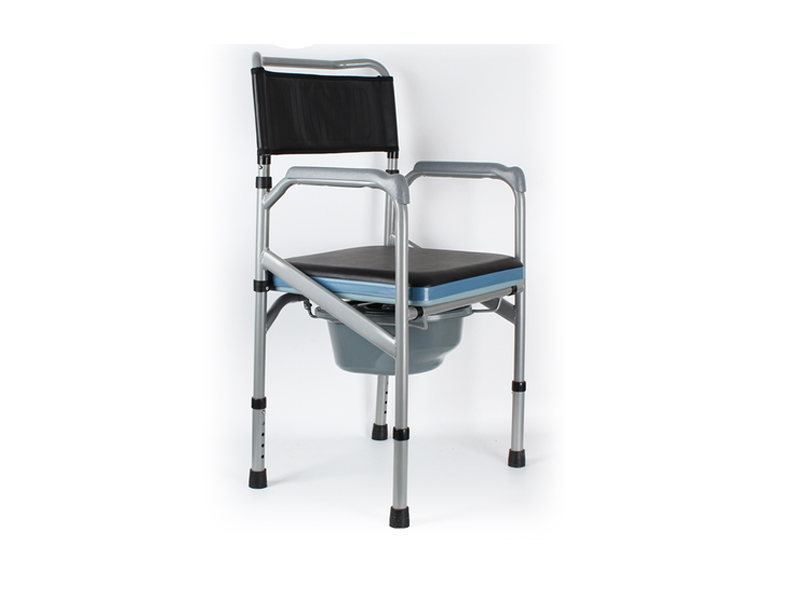 Commode chair AGSTC006