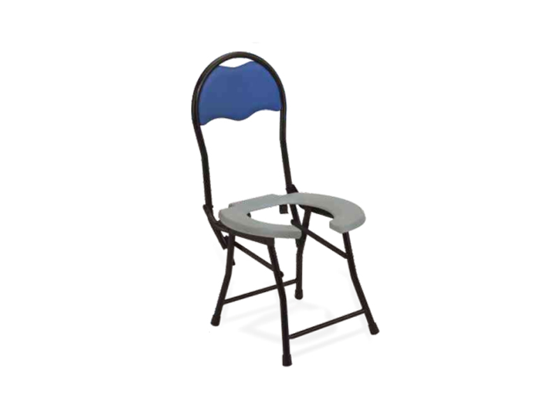 Commode chair AGSTC0012