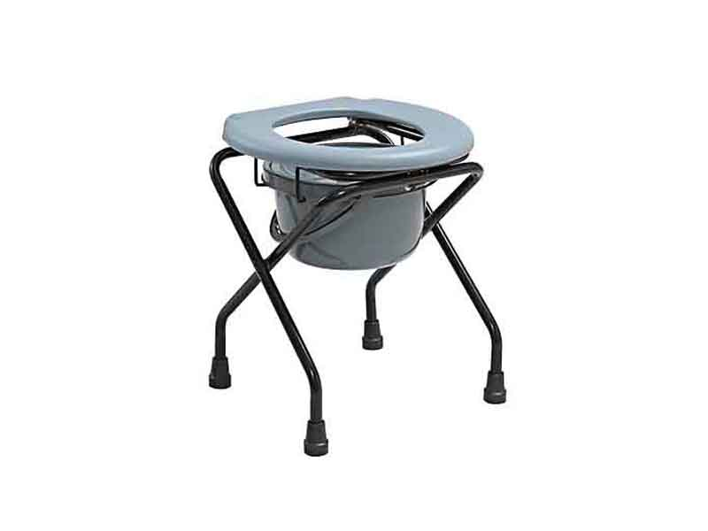 Commode chair AGSTC0013