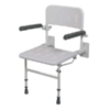 Bath Chair AGSC025