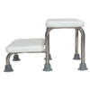 Stainless steel stool AGHE035A