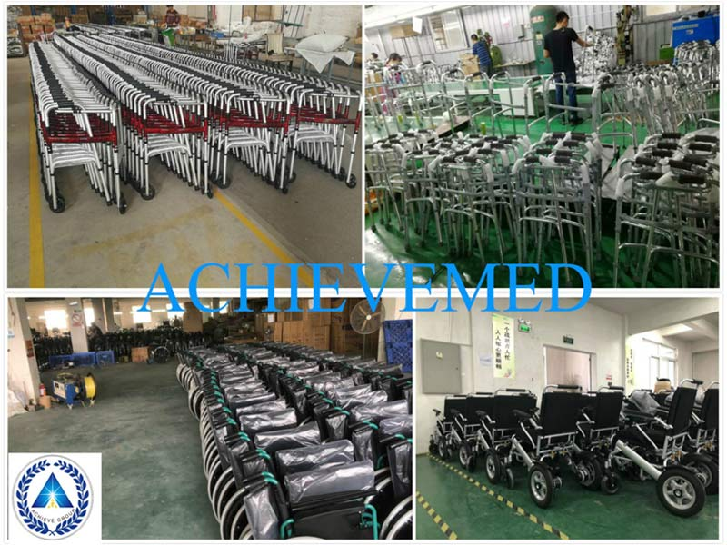 News of our factory