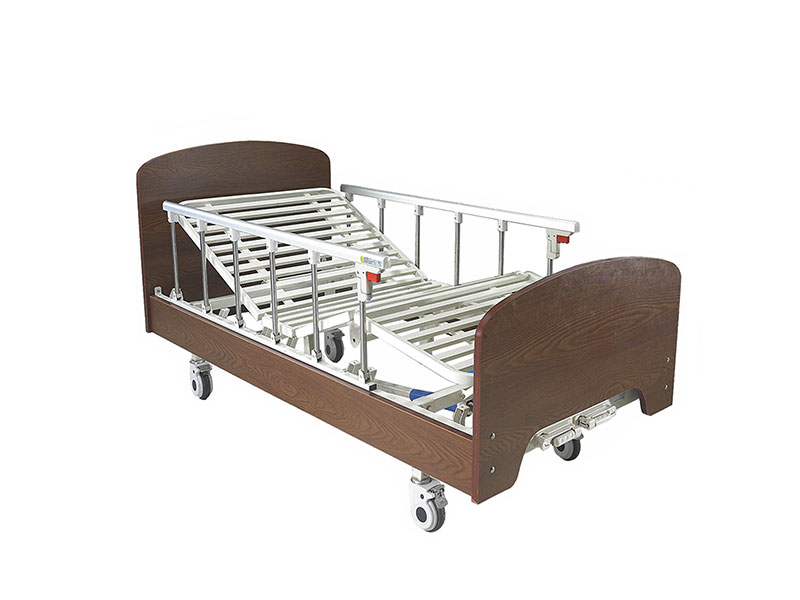 How to choose Homecare Bed correctly?