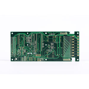 6Layers Immersion Gold PCB Board