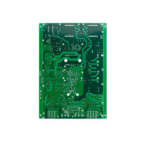 4 Lyers 2oz HASL Power Supply PCB