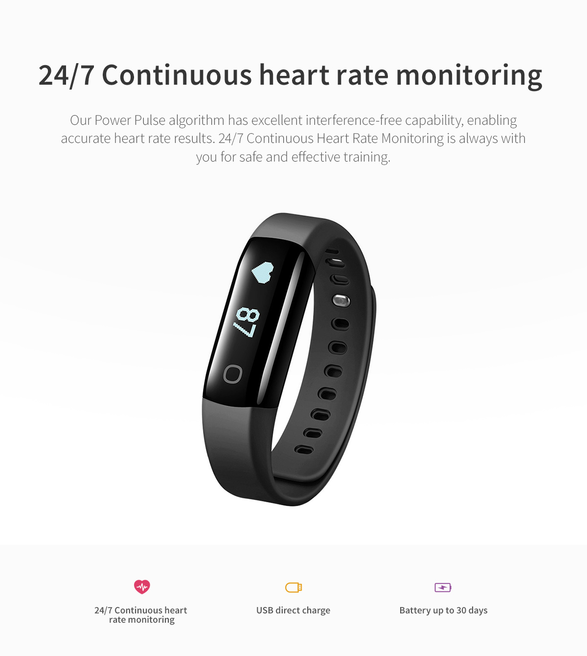 Good-quality-wireless-activity-tracker-competitive-price