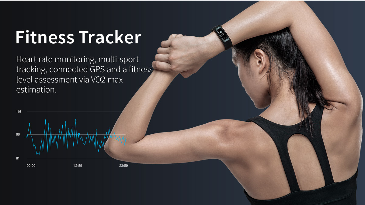 Personal-waterproof-health-tracker-watch-band-3-quote