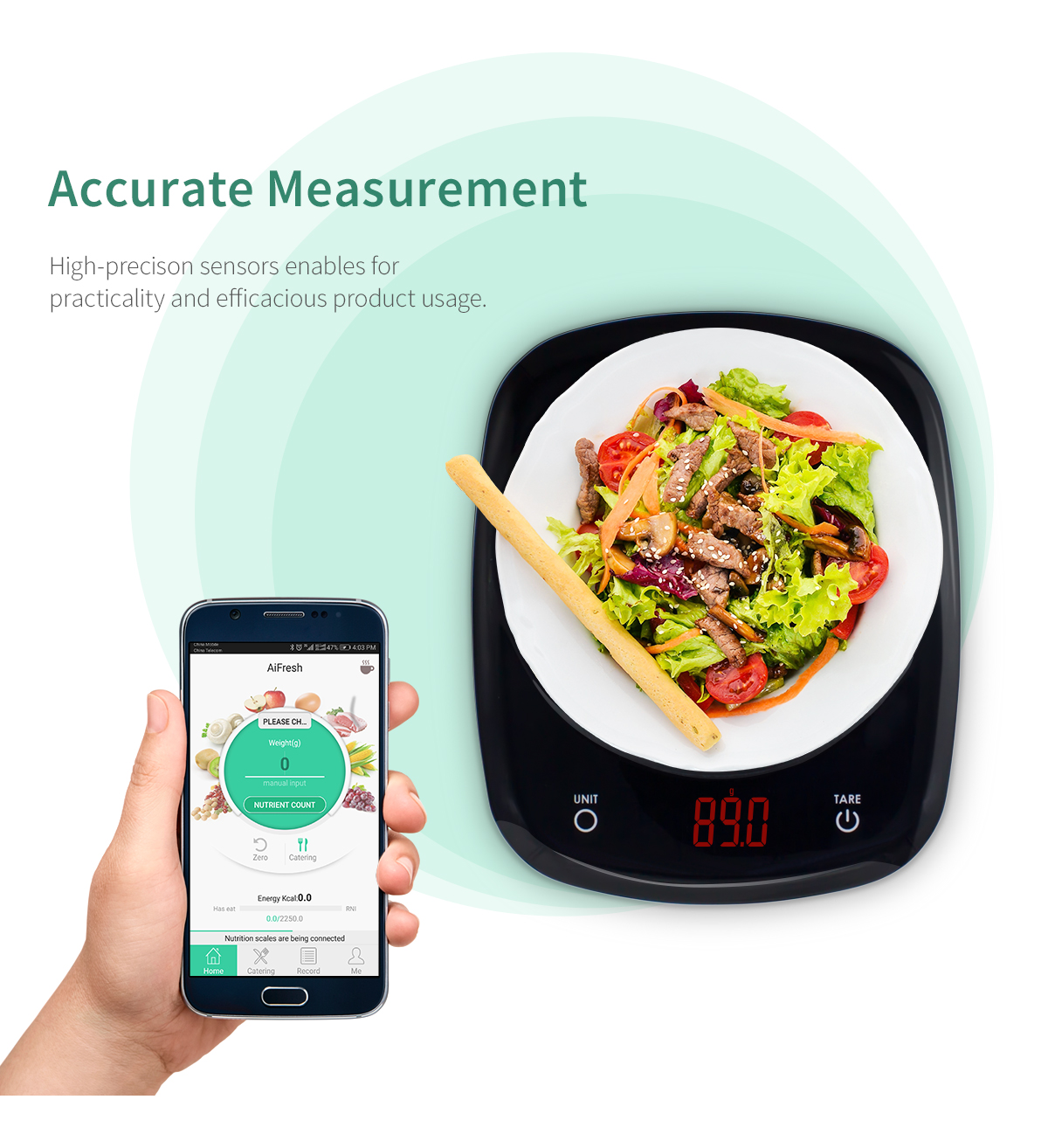 Top-quality-household-kitchen-digital-weighing-scale-KS-1749-B-supply