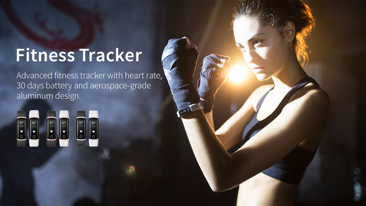Golden-suppiler-waterproof-heart-rate-monitor-band-3s-seller