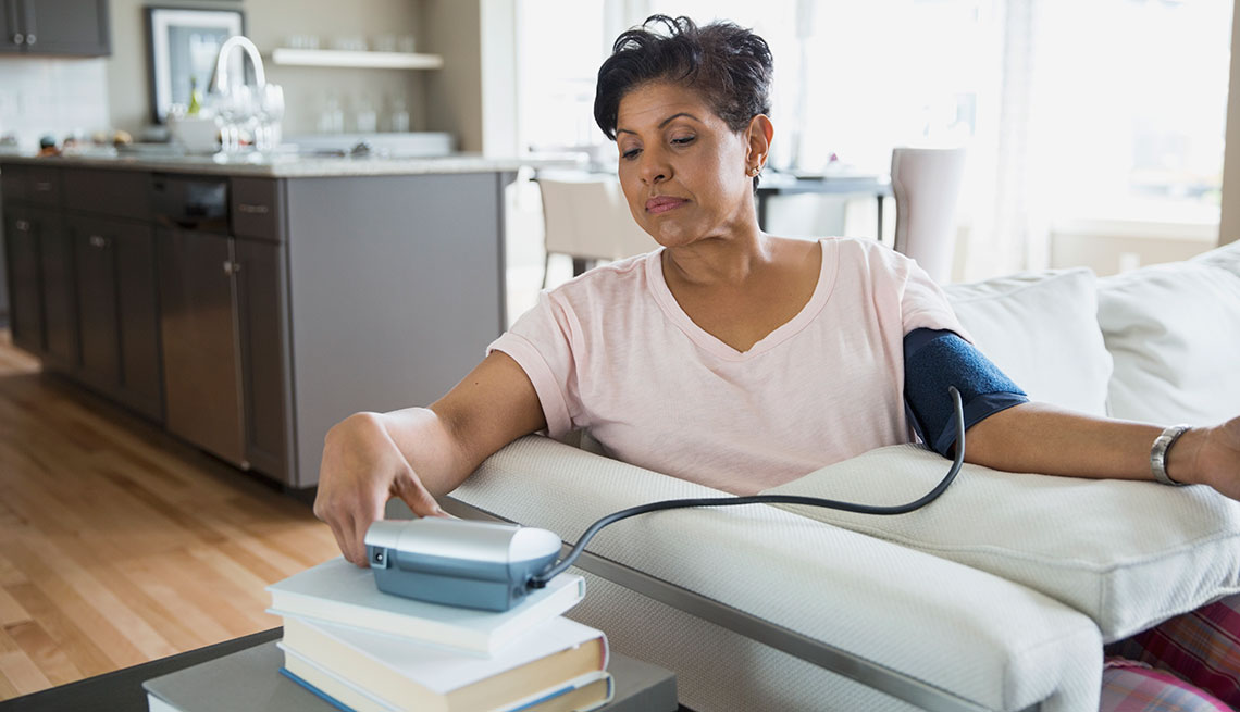 blood-pressure-monitoring-aarp_imgcache