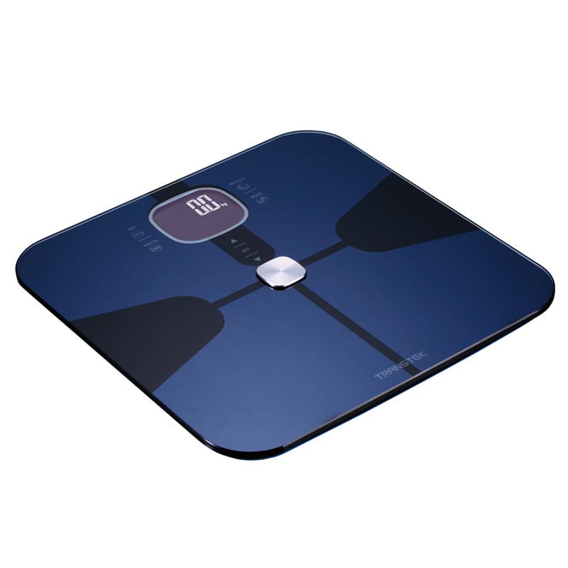 How To Choose A Smart Diet Scale