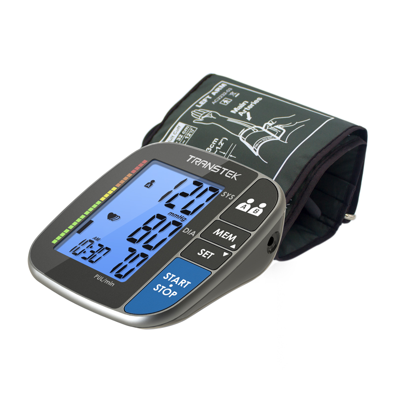 All knowledge about blood pressure of blood pressure meter