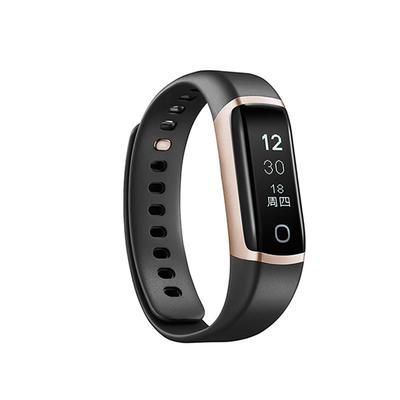Transtek Waterproof Heart Rate Monitor Band 3S