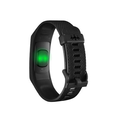 Transtek Waterproof Health Tracker Watch Band 3