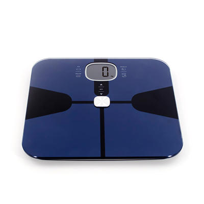 Transtek ITO Digital Body Analyzer Scale GBF-1714-B1