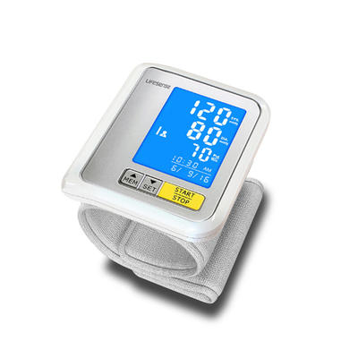 Transtek Accurate Professional Blood Pressure Monitor LS810