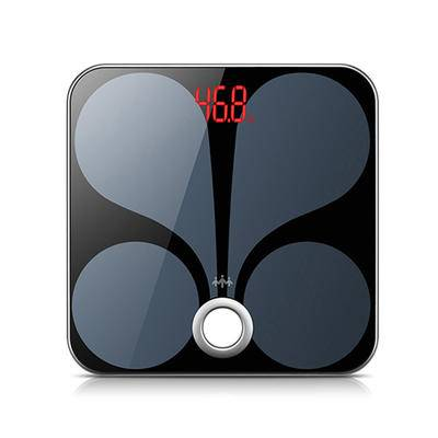 Why You Need a Digital Body Analyzer Scale