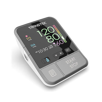 Transtek Upper Arm Bluetooth Blood Pressure Monitor TMB-1971