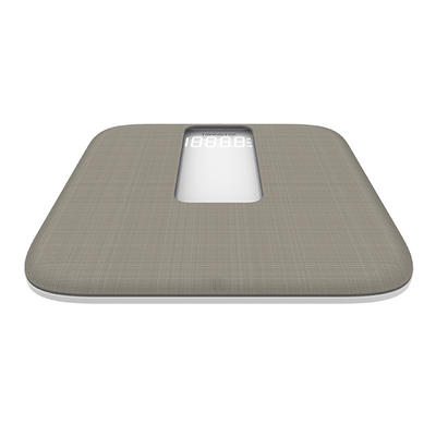 Transtek Glass Bathroom Scale - BS-1809