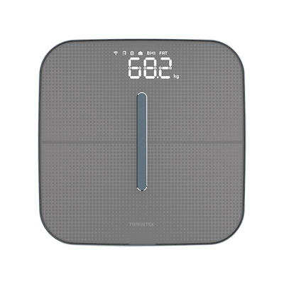 Transtek Digital Body Weight Scale-1902-F
