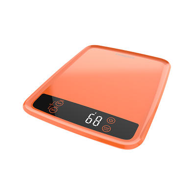 Transtek Digital Kitchen Scale 1940