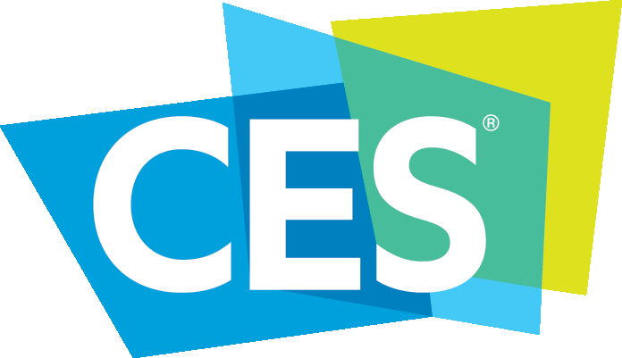 TRANSTEK to Attend CES2020 in Las Vegas