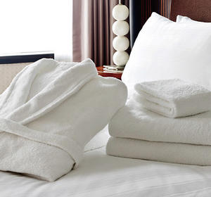 How High Quality Linen Can Create Lifelong Guest
