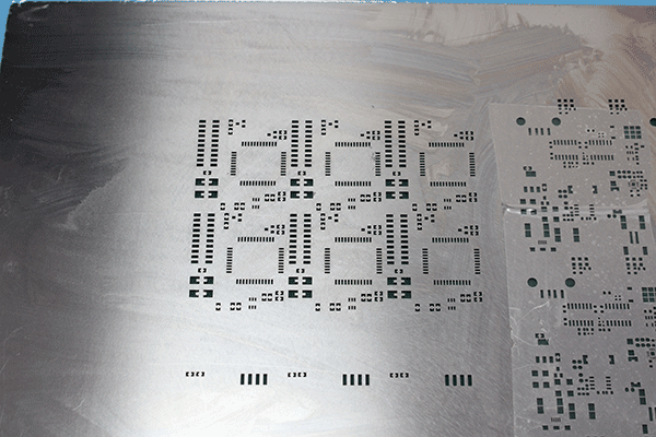 Makerfabs-PCB-Stencil-2