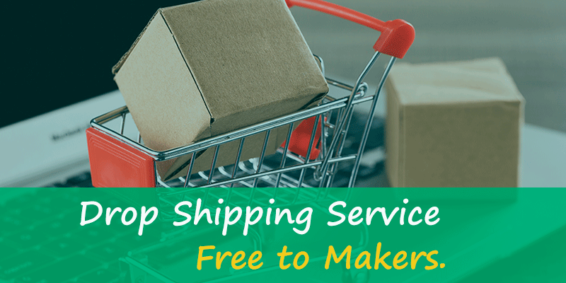 Makerfabs-Drop-Shipping-Service-Free-to-Makers