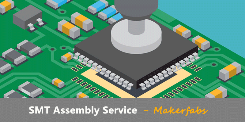 SMT-Assembly-Service-Capacity-Makerfabs