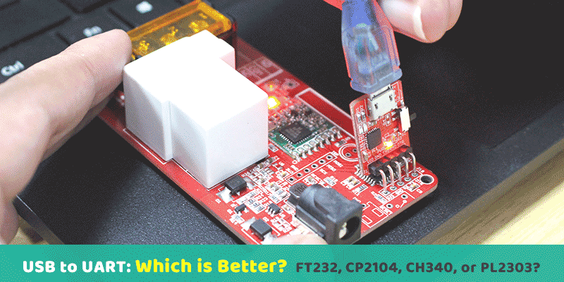 USB-to-UART-Solution-Which-is-Better