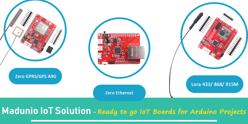 Maduino-Ready-to-Go-IoT-Boards-for-Arduino-Projects