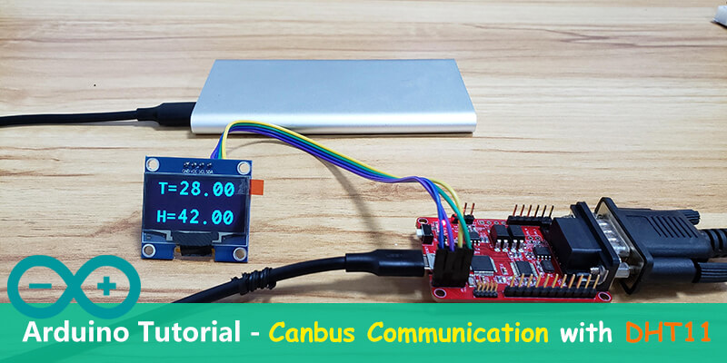 Arduino-Tutorial-Canbus-Communication-with-DHT11