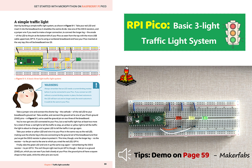 Get-Started-with-RPI-Pico-Demo-P59