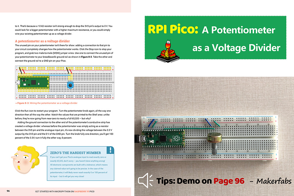 Get-Started-with-RPI-Pico-Demo-P96