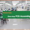 Makerfabs One-stop PCB Assembly Service