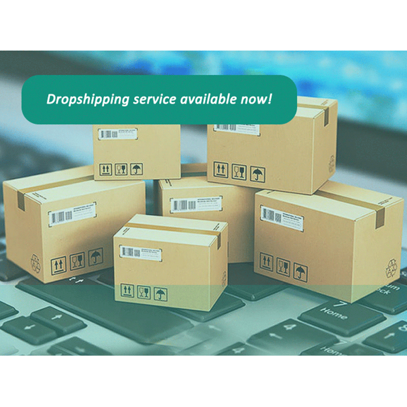 Dropshipping Service