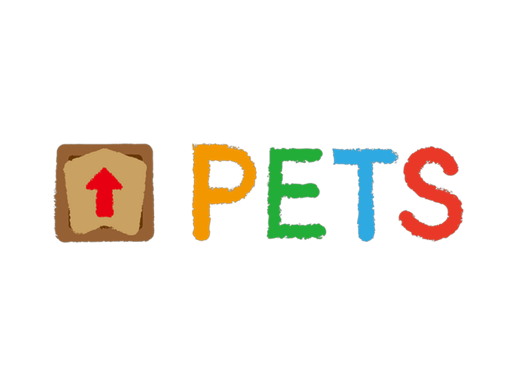 PETS Project Exhibition