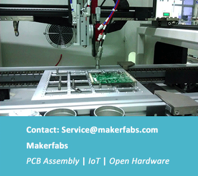 PCBA Coating (Conformal Coating) Service