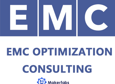 EMC Optimization Consulting Service