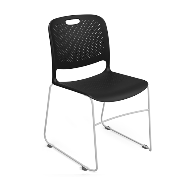 Modern Stackable Office Chairs Manufacturer