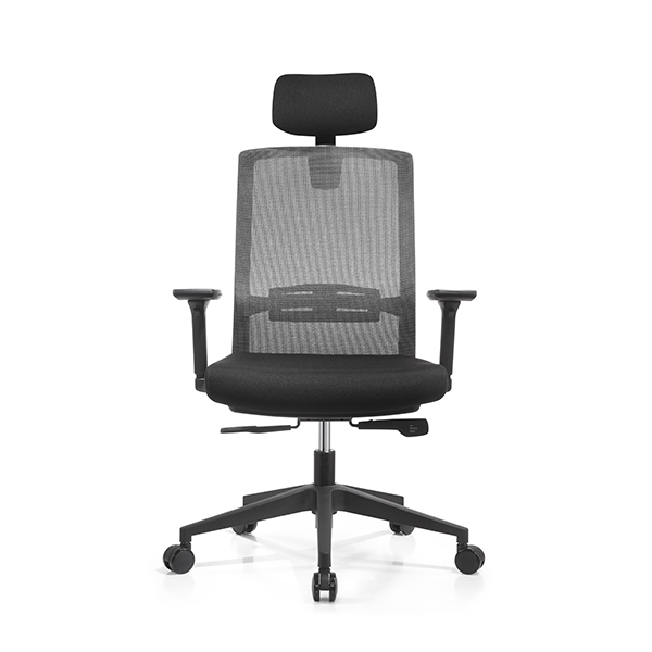 swivel office chairs
