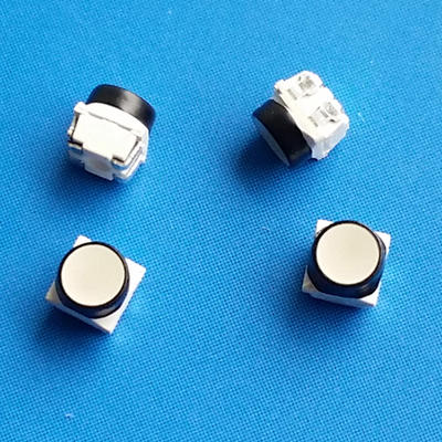 LED types SMD 2525 RGB LED Diode