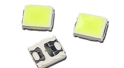 Differences between 3528s, 5050s, and other smd led chips