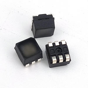 wholesale LED diodes surface mount type smd 3528 multi color manufacturer