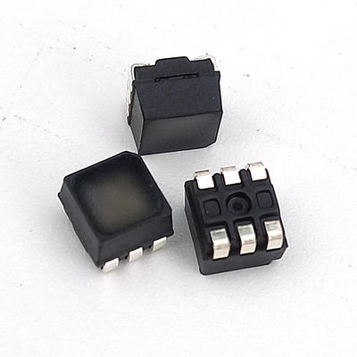 SMD LED Diode Surface Mount Type SMD 3528 Multi Color