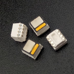 SMD 3528 RGB Chips Led Diodes For Commerical Lighting