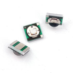 China 1W-3W High Power UV Led Diode supplier