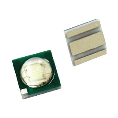 1W-3W High Power SMD RGB LED