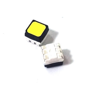 LED Lights SMD 3535 Warm White